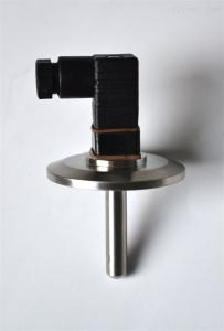 KZW/P-H10医药专用精巧型温度传感器厂家