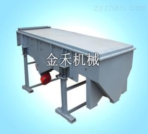 大小米分离器 大小米除杂除碎除石机 大小米电动筛选机