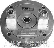 CYL401兩分力測力傳感器