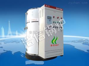 KS-1000D电开水锅炉厂家生产莱芜临沂德州聊城菏泽滨州电开水炉价格哪家好