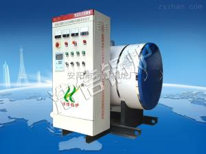 WDR120电热水锅炉鄂州随州荆州荆门电热取暖洗浴锅炉厂家报价