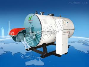 CWNS0.7燃氣熱水鍋爐選用濰坊濟寧泰安威海日照萊蕪臨沂德州天然氣熱水鍋爐生產廠家