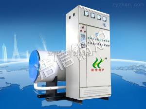 WDR180电热水锅炉用在济南青岛淄博枣庄东营烟台潍坊取暖炉洗澡锅炉厂家价格
