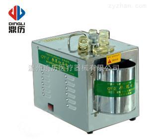 QY-2A中药切片机