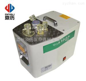 QY-3型小型切片机