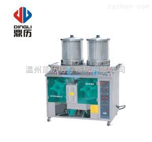 YJ20/2+1常溫2+1煎藥包裝一體機型號