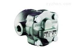 英國斯派莎克FT14疏水閥
