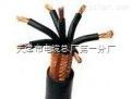 3*10平方潜水电机用橡套软电缆