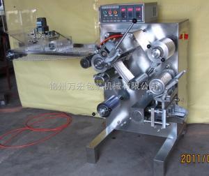 DPT130A/190A型小型药品铝塑泡罩包装机