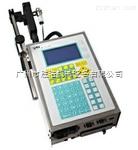 高解析噴碼機SH-126