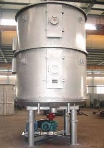 買咖啡因盤式干燥機選常州步群干燥,廠家直銷,質量有保證!