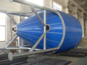 購買可再分散性膠粉干燥機選常州步群,品質保證,廠家直銷!