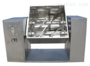粉體專用槽型混合機,品質保證,低價出售