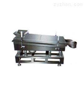 大量供應全不銹鋼振蕩篩,FS系列方形篩