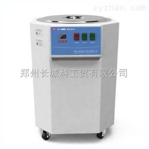 SY-X2實驗室加熱儀器SY-X2循環油浴