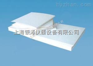 皺紋濾紙,價格低廉,品質超群