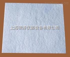 植物油濾紙,專業生產廠家,低價銷售