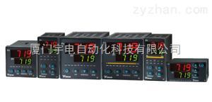 AI-719宇電溫控器,AI-719人工智能溫控儀表,PID調節器