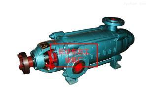 临沧DM型耐磨多级离临沧DM型耐磨多级离心泵_水泵MD25-30*5