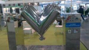GHJ-V型高效混合机,干粉混合机,三维混合机