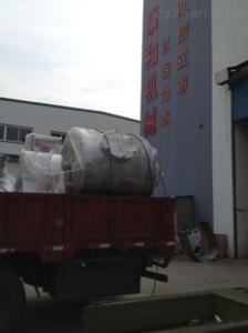 康和廠家直銷不銹鋼大型混合機 100L-10000L二維混合機