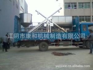 WLDH-2立方卧式螺带混合机 螺带混合机 卧式螺带混合机