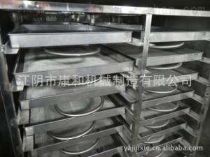 供應FZG-15(方形)真空干燥機 食品真空干燥機 烘箱