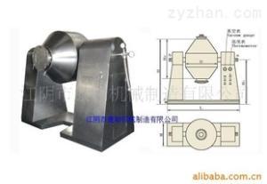 SZG-1000回轉真空干燥機 食品干燥機 不銹鋼烘箱