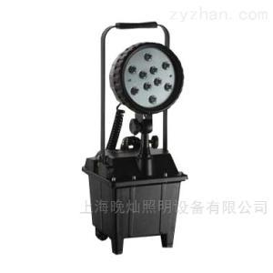 GAD503C强光工作灯