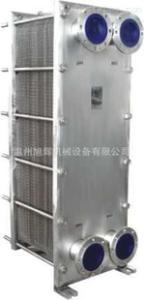 不銹鋼板式換熱器,熱交換設備,換熱器,交換器 廠家直銷