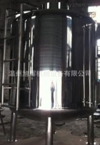 不锈钢真空罐,存储罐,真空罐,真空桶 真空设备 厂家直销