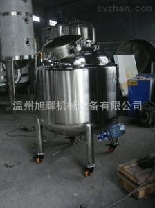 磁力搅拌罐,磁力配料罐,搅拌釜,调配罐,搅拌罐 厂家直销