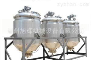 攪拌罐,調配罐,攪拌釜,攪拌桶,加熱攪拌罐,儲罐 廠家直銷