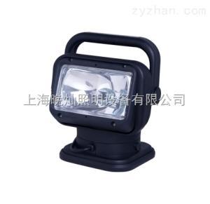 YFW6210YFW6210B萬能車載搜索燈YFW6210B疝氣光源搜索燈LED遙控探照燈