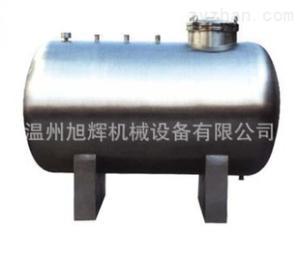 不銹鋼臥式貯罐,不銹鋼罐,儲藏罐,貯罐 廠家直銷