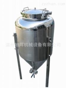 啤酒發酵罐,儲酒罐,啤酒罐,發酵設備 廠家直銷
