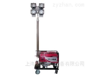 移動照明車YG9688移動照明車價格全方位泛光工作燈