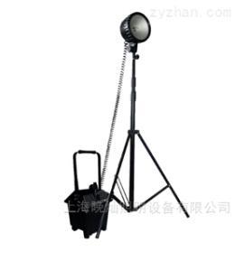 DGY100DGY100防爆泛光灯,RJW7101,BTC8210上海生产