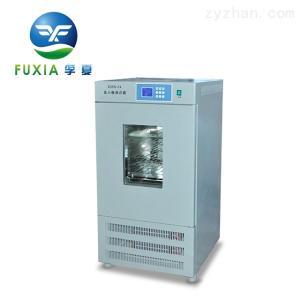 ZJSW-1A数码恒温血小板振荡保存箱报价