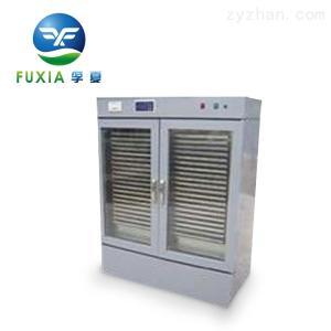 ZJSW-1E双门血小板培养箱 厂家直销 低价促销