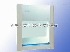 VD-650桌上式垂直送風潔凈工作臺