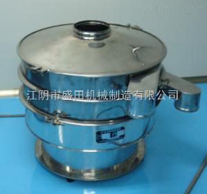 江阴电磁脉冲筛分设备价格