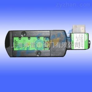 上海弗雷西中國總代理美國ASCO551/552系列防爆電磁閥 附件ASCO電磁閥