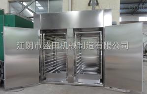 热风循环烘箱干燥设备价格
