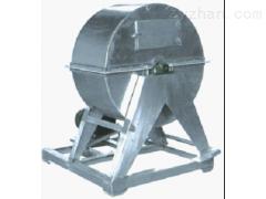 HS-S型安瓿甩水機