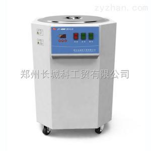 SY-X1鄭州長城科工貿循環水浴