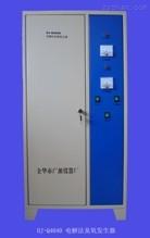 河南電解法臭氧發生器-畜禽養殖消毒滅菌-南京泰康環保