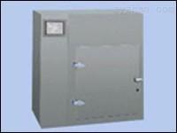 供應--低壓電解法--低溫-臭氧滅菌箱--
