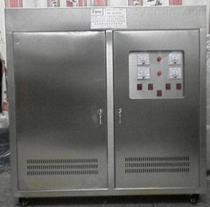 电解臭氧水灭菌机、臭氧水机、高浓度臭氧水机