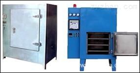 供应--小型节能环保型--高温烘箱、